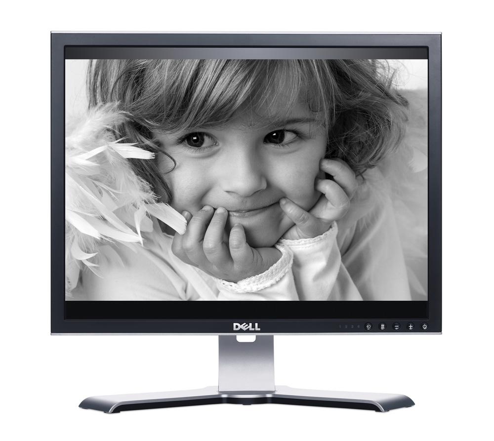 4x3 monitor 2x3 slika