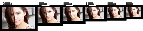 dflt_pho_format_photos1_SI