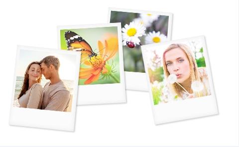 8_dm_fotoservice_polaroids