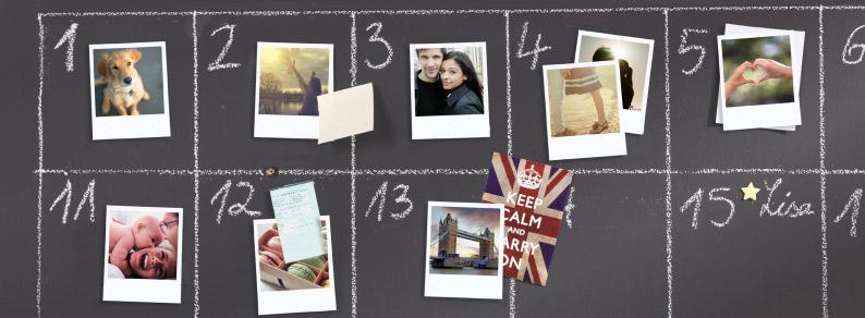 foto-koledar