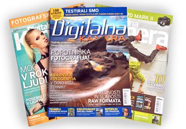 Digitalna_Kamera_370x256 (1)