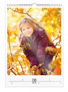 ops_Wandkalender_A3_Herbst
