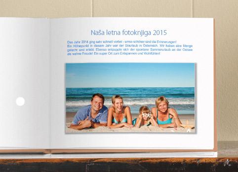 Družinski-portret-v-fotoknjigi