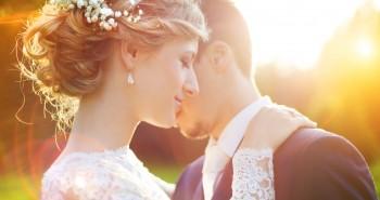 Poročni portret