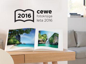 slovinsko-kniha-roka-800x514