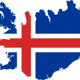 iceland-flag-map-800px