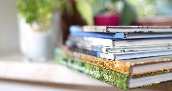 CEWE na knjižnem sejmu