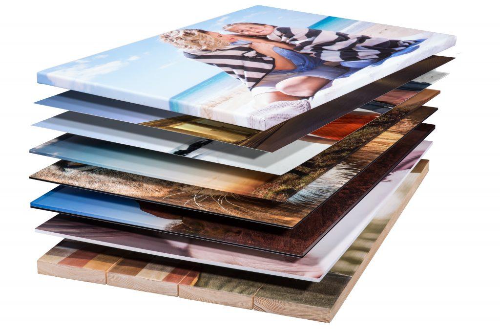 razlicni-materiali-slik