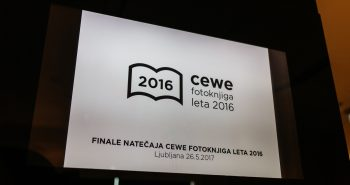 finale natečaja najlepša cewe fotoknjiga 2016
