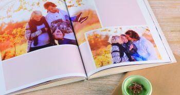 oblikovanje cewe fotoknjige